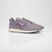 New Balance 247 Purple/Grey