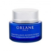 Orlane Extreme Line Reducing Re-Plumping Cream crema idratante antirughe 50 ml donna