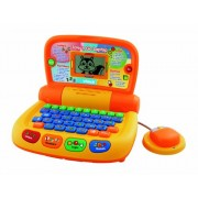 Vtech 80-67800 Tote and Go Laptop Plus/My Laptop