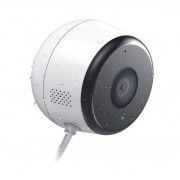 CAM, D-LINK mydlink Pro, Wire-Free (DCS-8600LH)