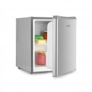 Klarstein Scooby, мини хладилник, енергиен клас A ++, 40 l, 41 dB, бял (4060656162350)