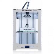Ultimaker 2+ Extended FDM 3D nyomtató (223 x 223 x 305 mm)