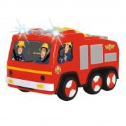 Masina Dicki Toys Fireman Sam Non Fall Jupiter