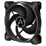 FAN, Arctic Cooling BioniX P140 PWM PST, 140mm, Grey (ACFAN00159A)