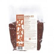 Quinoa Rosie Bio 250g Dragon Superfoods