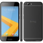 HTC One A9s 16GB, 2GB RAM Смартфон