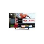 Smart TV Sony LED 49 UHD HDR 4K XBR-49X835D Android Wi-Fi Motionflow 960 4 HDMI 3 USB