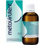 meta Fackler Arzneimittel GmbH METAVIRULENT Mischung 100 ml