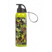 """Sticla sport 500 ml """"Camuflage"""""""