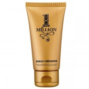 Paco Rabanne One Million aftershave balm 75 ml