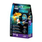 JBL ProPond Fitness S, 5,0kg, 4132100, Hrana pesti iaz