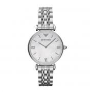 Emporio Armani heren horloge AR1682