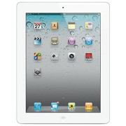 Apple iPad 2 32GB 3G - White - Unlocked (Certified Refurbished)