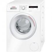 0201020983 - Perilica rublja Bosch WAN20060BY 4 Maxx
