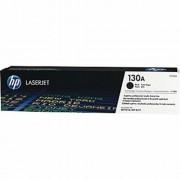 CF350A Lézertoner Color LaserJet Pro MFP M176n nyomtatóhoz, HP 130 fekete, 1,3k (TOHPCF350A)