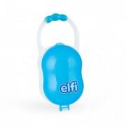 ELFI Kutija za varalicu - anatomska RK09 PLAVA