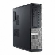 Calculator Refurbished Dell OptiPlex 790 SFF Intel Core i5-2500 3300Mhz IntelA Turbo Boost Technology 4GB Ram DDR3 Hard
