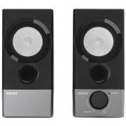 Boxe Edifier R19U, 2.0, 4 W (Negru)