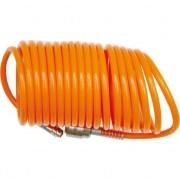 Spirala pneumatic 15m furtun de 6mm (81492)