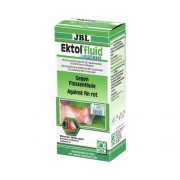 Medicament pentru pesti JBL Ektol 100 ml