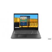 "Lenovo IDEAPAD S145-15AST AMD A9-9425, 8GB Ram, 256GB SSD, 15.6"""