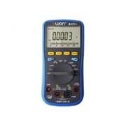 Multimetro Digital Owon Dm B41t+ - Bluetooth, Datalogger, True Rms