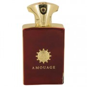 Amouage Journey Eau De Parfum Spray (Unboxed) 3.4 oz / 100.55 mL Men's Fragrances 539615
