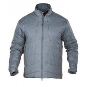 5.11 Tactical Insulator Jacket (Färg: Storm, Storlek: XL)