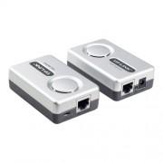 Adaptoare si cabluri TP-Link TL-PoE200