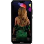 Huawei Huawei P20 Lite Crni