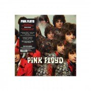 Warner Music PINK FLOYD - The Piper At The Gates Of Dawn - Vinile