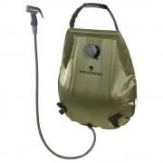 Ferrino Solární Sprcha Ferrino Shower Deluxe 20L