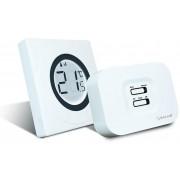 Termostat ambient Salus ST320RF. 5 ani garantie