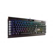 Corsair K95 RGB PLATINUM Mechanical Gaming Keyboard