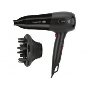 Rowenta Secador de Pelo ROWENTA CV5022F0 Powerline Plus Elite