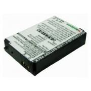 Bateria Era G1 Google G1 35H00106-01M 35H00106-02M DREA16 2200mAh 8.1Wh Li-Ion 3.7V powiększony czarny