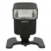 Sony HVL-F32M negro - Reacondicionado: como nuevo 30 meses de garantía Envío gratuito