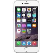 Apple iPhone 6 s 32 GB Silver