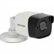Camera supraveghere Dome Hikvision TurboHD 3.0 DS-2CE16F7T-IT, 3 MP, IR 20 m, 3.6 mm