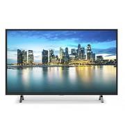 "Panasonic TC-43GX500X Smart TV LED 43"" Ultra HD 4K"