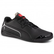 Сникърси PUMA - Sf Drift Cat 8 Ls 339944 04 Puma Black/Puma White