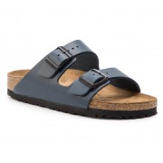 Чехли BIRKENSTOCK - Arizona Bs 0051153 Blue