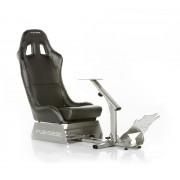 Playseat Evolution Black геймърски стол за състезателните симулатори