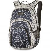 DAKINE - ruksak CAMPUS 25L lava tubes Velikost: UNI
