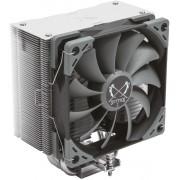Scythe Kotetsu Mark II CPU koeler