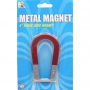 MAGNET METALIC - POTCOAVA - KEYCRAFT (SC142)