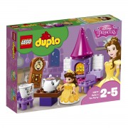 LEGO® DUPLO® 10877_belleina čajanka