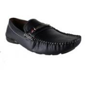 Kopps Driving Shoes For Men(Blue)