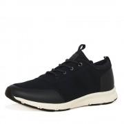 G-Star grount blauwe heren sneakers - blauw - Size: 40