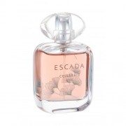 ESCADA Celebrate Life eau de parfum 50 ml за жени